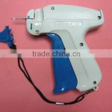clothing making tool tag gun/TAG GUN ARROW