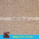 Water-proof Carpet Design Surface Ralav PVC Vinyl Tile