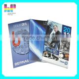 Shenzhen wholesale top quality catalogues printing
