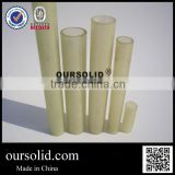 Double Insulation Tubing Sleeves Widely Used in Motors, Home Use Appliances and Gardening Tools