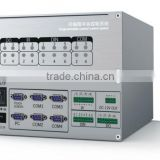 Conference Cental Controller Multimedia Central Matrix Control System office equipment office device