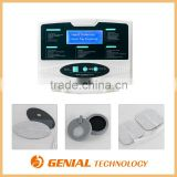 Multifunction personal electric massage therapy machine                                                                         Quality Choice                                                     Most Popular