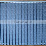 Yilian Decorative Vertical Blinds/Colored Vertical Blinds for Home Decor