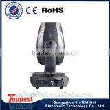 products made in china 15R Cmy spot moving head 330/stage light