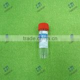 30ml medical supply Urine Bottle directly sell to hospital