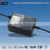 Factory price UL listed CE approved 24V 1.2A RO booster pump transformer