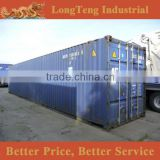 45ft used cargo container prices