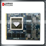 Video Card For AMD HD 7970M HD7970 2GB DDR5 graphics card for dell Alienware