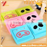 Silicone Rubber Power switch cases/Light Switch Cover