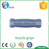 Comfortable china handle grip bicycle foam handle cover