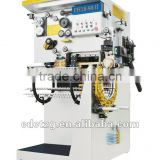 Semi-automatic pail can making machine/can body welding machine/Semi-automatic tin can production line