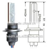 hid factory high quality zenon hid kit H1 H3 H4 H7 H8 H9 H10 H11 H13 9004 9005 9006 9007 for car hid lights