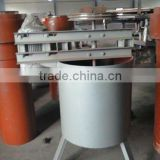 Glue mixer for plywood production line,High efficient blender mixer machine,glue mixer with wholesale price