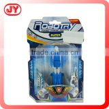 Newest car transform robot toy