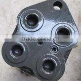PC200-7,PC220-7,PC200-8,PC220-8 excavator swivel joint assy 703-08-33610