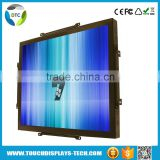 15inch open frame sunlight readable 1000 nits + with Capacitive touch screen