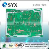 professional pcb manufacturer in China to make high quality xbox 360 controller pcb boards