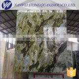 natural stone of marble Italy, the cold jade and angola grey NERO MARGUINA/BLACK/WHITE HONE