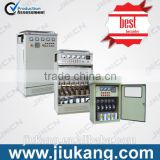 TBB capacitor bank 600kvar use as power saver/energy collected made in CHINA