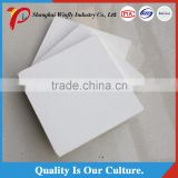 China No Sweating Indoor High Strength Waterproof Soundproof Fireproof Insulation Mgo Plate