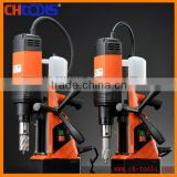 Magnetic drilling machine                                                                         Quality Choice