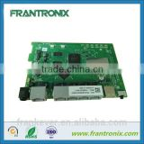 HASL customize fr4 treadmill motor controller board
