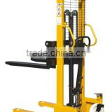 1500/2000 kg Manual hydraulic stacker