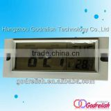 Hot selling lcd thermometer strip long time warranty