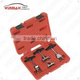 WINMAX 4PC IGNITION COIL REMOVER TOOL SET VOLKSWAGEN FOR VW AUDI SPARK PLUG PULLER WT04807