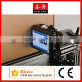 Industrial Inkjet Date Coding Machine for Water Bottle Carton Box                                                                                                         Supplier's Choice
