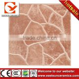 400x400 house interior decoration ceramic lanka wall tiles,floor glaze tile,ceramic tile flooring prices