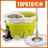 2016 new product Ebay europe cleaning products Online shopping india mopnado deluxe walkable spin mop