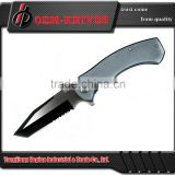 High Quality Folding Hand Tool EDC/Every Day Carry Pocket Knife