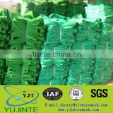Cheap !!!!!!!!!!!! YJT greenhouse sunshade netting/agricultural shade net/farming shade net
