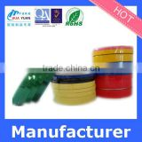 mylar insulation tape for transformer