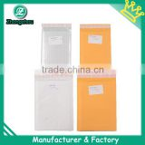 a3 size kraft paper metallic bubble mailer envelopes wholesale