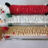 JMP003 plush pet toys