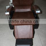 hydraulic barber chair oil