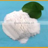 White powder Potassium Chloride organic agriculture Fertilizer
