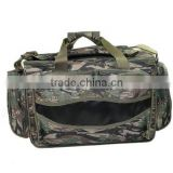Outdoors Professional Polyester Fishing Tackle Bag Fishing Tools Storage Bag                                                                         Quality Choice