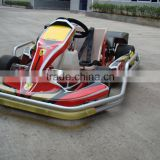 Good Quality 6.5HP or 9HP Gas Racing Go Kart