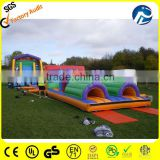 2014 cheap commercial backyard inflatable jumpers bouncer, fun city inflatable park adult games china inflatable obstacle