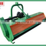 Changzhou FMH new rice drinking straw making machine with CE