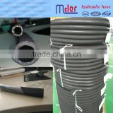 en 853 hydraulic rubber hose, en 853 rubber truck air brake hose
