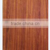 Surfacing Mat/surface veil/fiberglass surface veil/wooden design mat