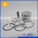 SCL-2013120093 APACHE Motorcycle Piston Kit with Top Quality