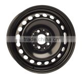 Steel Wheel Rims for Mercedes B-CLASS