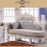 European luxury cheap price living room sectional fabric luxury sofa set