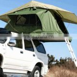 Folding camping roof top truck tent /Car tent