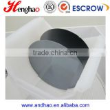 2016 Good Quality Silicon Wafer Manufacturer Factory Price Offer